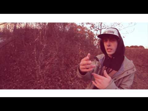 Camden - WDYB(Prod. Nascent) OFFICIAL VIDEO