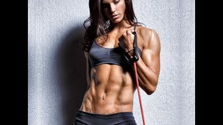 strength training for women.weight lifting for women.ab exercises for women.kettlebell workouts