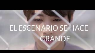 Video YOUNG FOREVER -BTS VERSION EN ESPAÑOL (Spanish Version) download MP3, 3GP, MP4, WEBM, AVI, FLV Agustus 2018