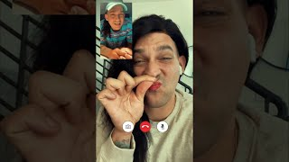 Try Not To Laugh Or Grin While Watching PatDLucky Instagram Videos & PatD Lucky Funny Vines 2021