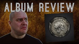 Baixar Veterans of modern thrash metal: Sepultura - Quadra [REVIEW]