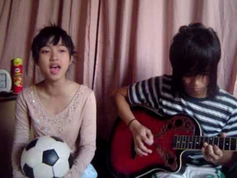 PARAMORE - DECODE (acoustic cover)
