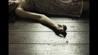 Արտերկրից առաքված ճամպրուկ փոխանցելու պատրվակով մտել էին տուն և կապկպել տանտիրուհուն