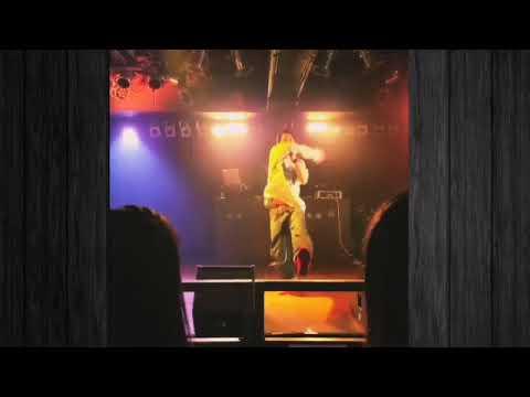 【LIVE】3/25 渋谷 Starlounge