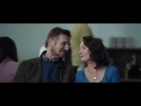 ORDINARY LOVE Official Trailer 2019 Liam Neeson Drama Movie