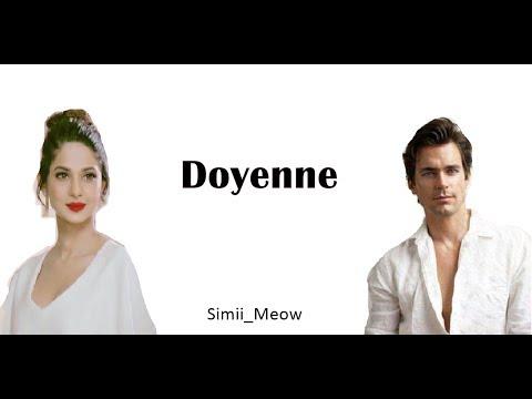 Doyenne [Radish Novel] Out of your mind~ Tove Lo