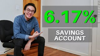 Best Savings Account in 2020 (Best HIGHEST Yield Savings Account)