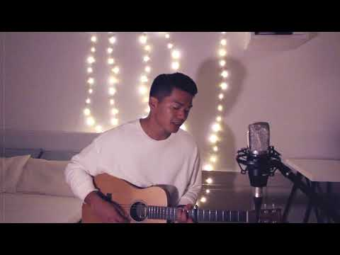 Hearts Don't Break Around Here | Ed Sheeran (Cover) | Kevinessweinmusic