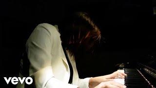 Olivia Belli - Philip Glass: Metamorphosis Two