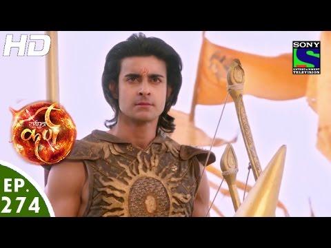 mahabharat star plus episode 256 download