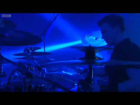 Pendulum - Watercolour (Live at Reading+Leeds 2010) HQ