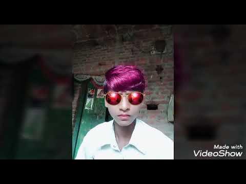 Title अंकित कुमार भाई स्टैंड