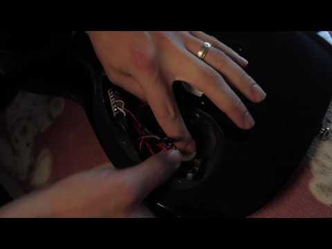 guitar-tone-knob/pot-removal