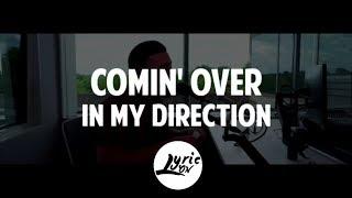 Video Despacito Mashup by Michael Constantino (Lyrics) download MP3, 3GP, MP4, WEBM, AVI, FLV Juli 2018