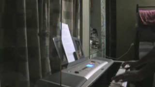 phire chaulo f3 instrumental keyboard by antam
