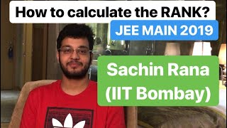 jee main solutions