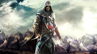 Assassin's Creed: Revelation  || #2 ОБЩЕНИЕ И ЗАГАДКИ