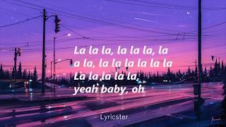 Yuno - No Going Back [Lyrics]