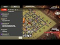Clash Of Clans Live Streaming