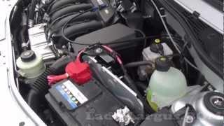 видео Двигатель Лады Ларгус