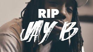 Jay B -