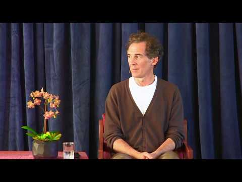 The Uncreated Light of Pure Knowing – Guided Meditation