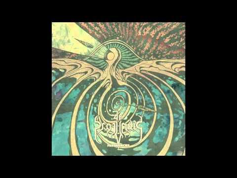De Profundis - A Strange Awakening [Frequencies EP 2014]