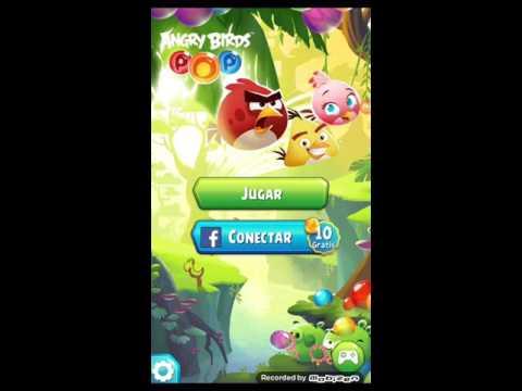 скачать игру Ab Pop на андроид - фото 8