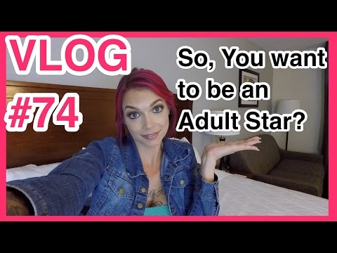 Anna's VLOG #83 Strip Clubs and Naughty Polaroids! from YouTube · Duration:  17 minutes 23 seconds