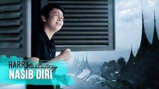 Harry Parintang - Nasib Diri ( Official Video HD)
