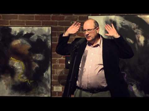The Story Project - Steve Alsum