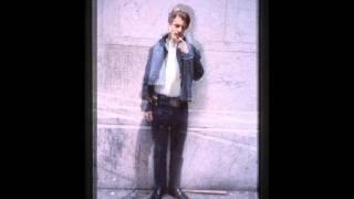 Alex Chilton & The Cossacks - A Little Fishy (live at CBGB