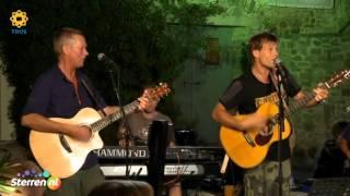 Jaap de Witte en Jaap Kwakman - Het regent zonnestralen