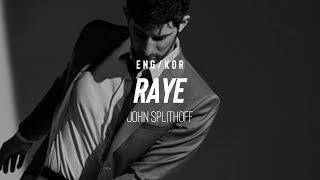 Eng John Splithoff Raye Lyrics.mp3