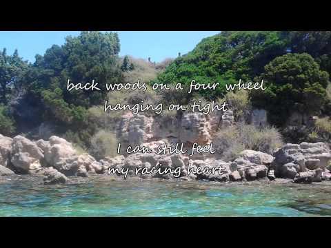 Jana Kramer - I Got the Boy (with lyrics)