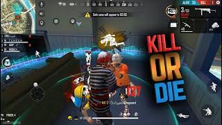 Kill or Die 🔥 جلد بمناسبة العيد + كودات سكن السجين
