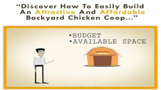 Commercial Chicken Houses Must See Videos
