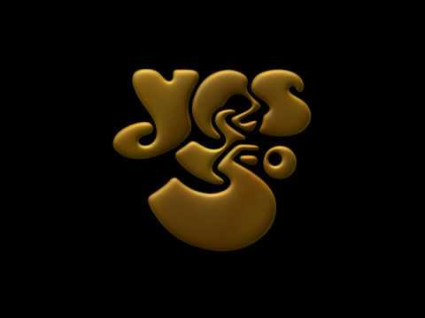 #YES50 - Coming Soon