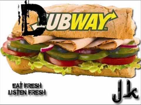JK - DUBWAY