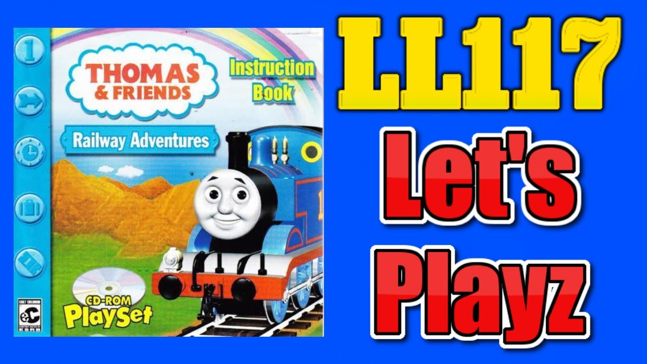Railway Adventures (PC game) | My scratchpad Wiki | Fandom