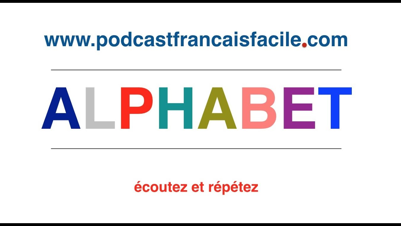 Learn french podcast free itunes code