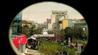 28 nëntori në Prishtinë | Ekonomia, Tradita, Qyteti, Historia, Muzika