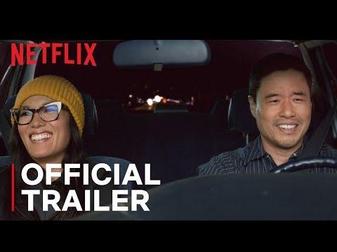 Always Be My Maybe   Trailer   Netflix