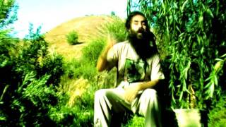 José Dolores a.k.a. Pato B - Un nuevo día (Video Oficial) // History Riddim // 2011
