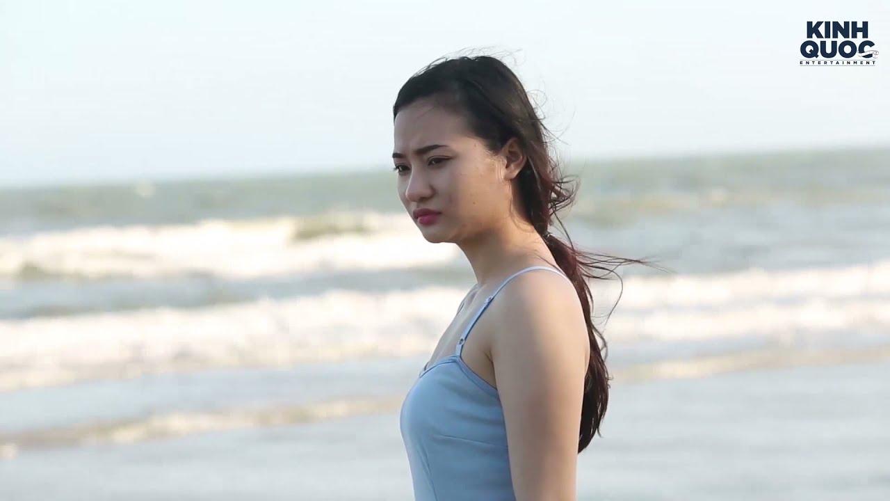 Lên giường cùng Em hàng xóm - Phim sextile Việt ngắn 2018