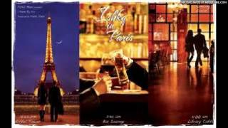 Saiyaan Rahat Fateh Ali Khan - Full song (Ishkq In Paris)