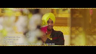 November 2 - Akaal full video |Whatsapp status by punjabi movies production