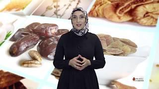 Медицина Пророка (ﷺ). О полезных свойствах инжира и его лекарственных применениях