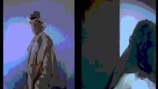 Falco Einzelhaft [Fan-Made-Video]