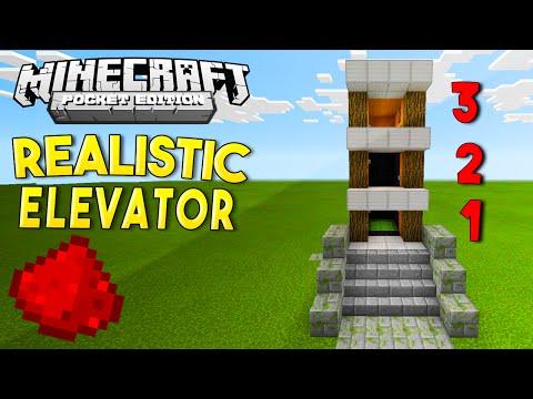 Realistic 2x2 Elevator 1 11 Tutorial Watchmoreclips